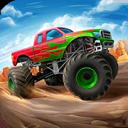 Race Day - Multiplayer Racing 1.3.2