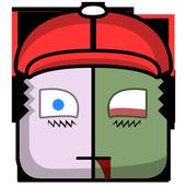 Zombie House 1.0