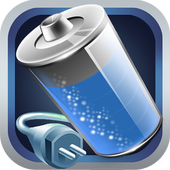 Fast Charging & Battery Saver Super Battery Dr. 1.1