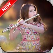 Krishna Flute Ringtones 1 5 APK Download - Android Music