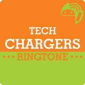 Technical Latest Ringtone 2017 1.0