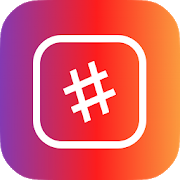 InstantBoost - Boom Likes Tags and F0llowers 1 2 0 APK
