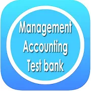 Management Accounting TestBank 1.0