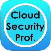 Cloud Security Prof. Test Prep 1.0