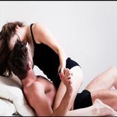 Sex Position 1.1