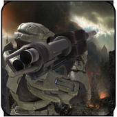 Gunner 3D 1.11