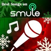 Best Songs on Smule Sings 1.1