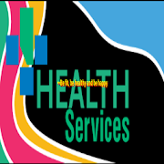 Health Services 1.0