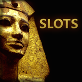 Secret Pharaoh Slots free