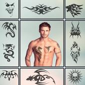 com.best_tattoo.men_photo_editor.tattoo_sticker 1.0