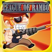 League of Rambo 1.0