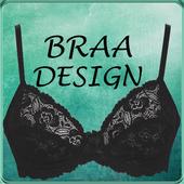 Bra Design Latest 2018 1.4