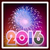 Happy New Year 2016+ 1.4