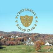 Centennial Golf Club 1.0