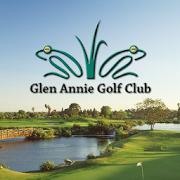Glen Annie Golf Club 1.6