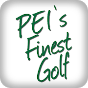 PEI's Finest Golf 1.1