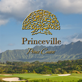 com.bestapproach.princeville icon