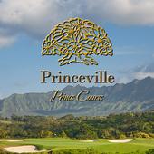 Princeville Prince Course 1.1
