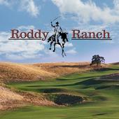 Roddy Ranch Golf Club 1.0.1