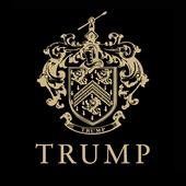 Trump National, Charlotte 1.8