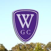 Windsor Golf Club 1.4