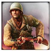 Army Commando Shooting Strike 1.9.2