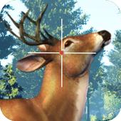 Jungle Deer Hunting Challenge 1.3