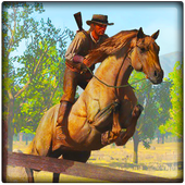 Farm Horse : Jungle racingBest Apps Entertainment StudioAdventure