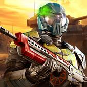 Frontline Army Commando Battle 1.5