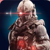 Sniper Shooting Island Battle 1.1