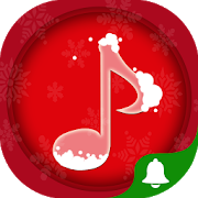 Christmas Ringtones Free 2.1.0
