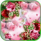 Tulips Live Wallpaper 2018 free 💕Tulips wallpaper 1.018