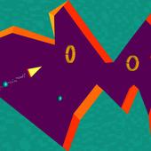 Flying Skill Simulator 1.1