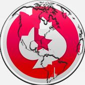 BeSt⭐rs Apps International 1.0