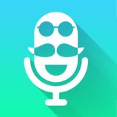 Call Voice Changer - IntCall - Prank call 9 5 APK Download