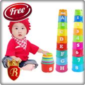 Best Baby Toys 1.0