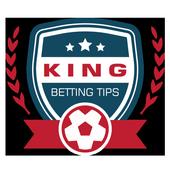 King Betting Tips 3.4.0.3