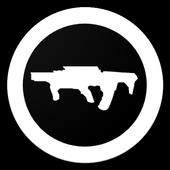 BO4 Gun Stats 1.13