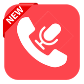 Call Recorder-Automatic Recording Voice  3.3.1