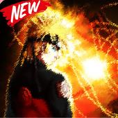Sasuke Wallpaper Of Uciha HD 2 1 1 APK Download - Android