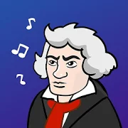 Beethoven – Classical Music 4.0.0