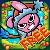 Bunny Shooter Christmas 1.3