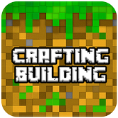 Crafting and building exploration 2.1.2