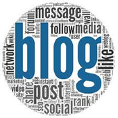 BlogsApp.com 1.4