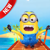 New Despicable Me Tips 1.0