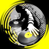 DJ Remix RingtonesBest Energy RingtonesMusic & Audio