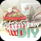 Easy DIY Crafts 1.0
