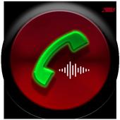 Call Recorder 2018 1.8.273