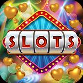 Love Casino Jewel Slot Machine