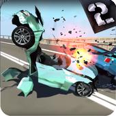 Derby Destruction Sim 2 1.3